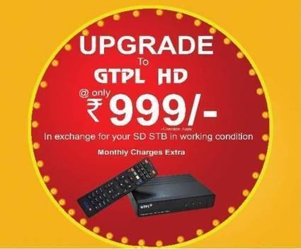 GTPL broadband customer care number | Driving School | Scoop.it