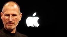 Cinco lecciones de marketing online de Steve Jobs para nuestro ... | Conversion Marketing (English) | Scoop.it