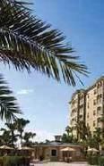 Sale,buy,rent in Ghaziabad,buy flats in Ghaziabad,sell,buy apartment Ghaziabad,rental flat Ghaziabad,buy office Ghaziabad,sell,buy house Ghaziabad,buy shop in Ghaziabad | Rentalindirapuram | Scoop.it