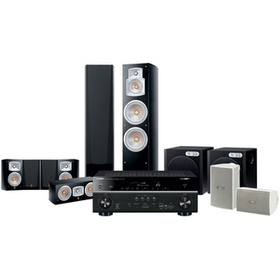 Home Theatre Packages, DigiKar Professional Audio and Home Entertainment Store | Yamaha Home Theatre Systems in Australia | Scoop.it