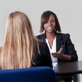 Zelfselectie: solliciteren op een baan in sales   Intermediair.nl   NVO2 Nieuwsflits 16.04.2013   Scoop.it