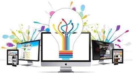¿Por qué es importante el SEO en el diseño web? | Programming | Scoop.it