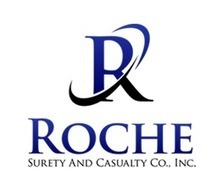 Limited Surety Agent | Roche Surety and Casualty Company | Scoop.it