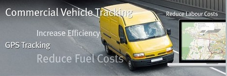 GPS Vehicle Tracking Systems and Truck Tracking Technology in Australia   Tips for vehicle tracking device for private and fleet company   Scoop.it