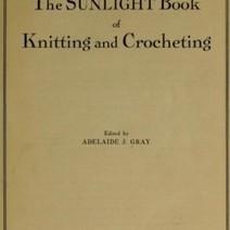 WW2 Sock Knitting Tips « Sheep to Shawl | fibre life | Scoop.it