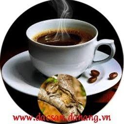 Cà Phê Con Sóc là món cà phê ngon ,hương thơm quyễn rũ. | Mon dac san | Scoop.it