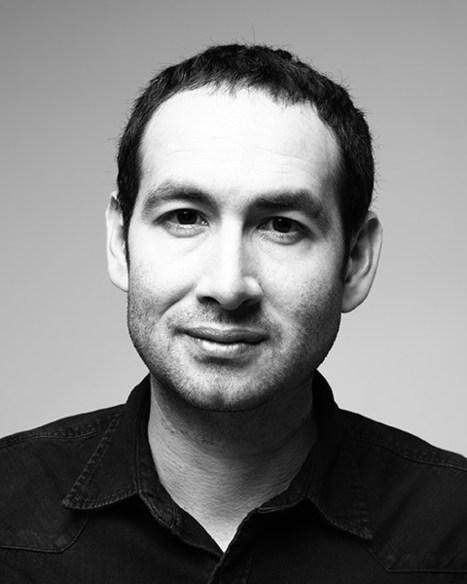 Emmanuel Flores, diseñador, ponente en TEDxMadrid 2016   TEDxMadrid   Scoop.it