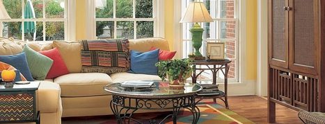 Knoxville Tennessee DirectBuy - Discover Home Improvement in Knoxville Tennessee at Wholesale Prices | DirectBuy Showroom | DirectBuy of Greater Knoxville | Scoop.it