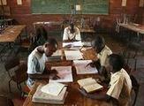 School neglect fails Zimbabwe's pupils   SA Higher Education News   Scoop.it