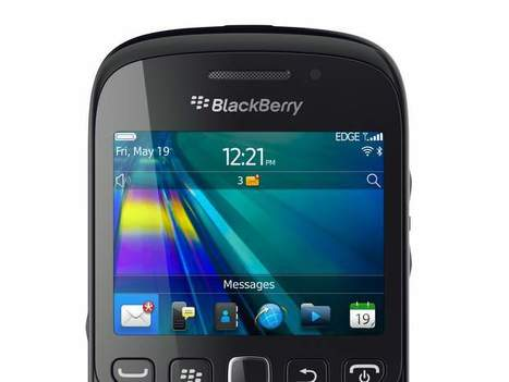 RIM opens BlackBerry Innovation Center in Indonesia - ZDNet | Business News - Worldwide | Scoop.it