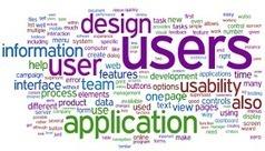 Tecnología Applicada: 5 herramientas on-line para crear nubes de palabras | Herramientas de Google | Scoop.it