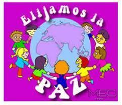 Red para la Convivencia Escolar | Papalotes que hablan | Scoop.it