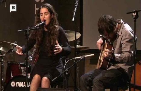 Barcelona estrenarà un nou certamen de música a l'aire lliure: el ... | Actualitat Musica | Scoop.it