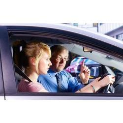Advantages of Enrolling in a Driving School | enadrivingschool | Scoop.it