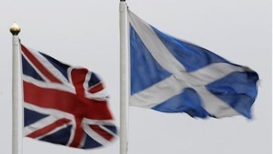 Possible date set for Scots independence | Top World News | Scoop.it