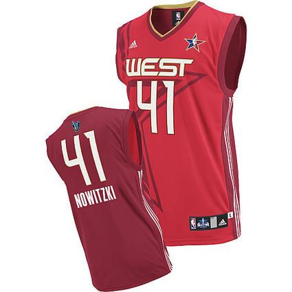 ywlaf.com - Merchandising Cheap Adidas Dallas Mavericks #41 Dirk Nowitzki Red 2010 All Star Men NBA Stitched Jersey Most Convenient Online Shopping. [NBAJERSEY0155] - $24.99 | cheap jerseys 2013 | Scoop.it
