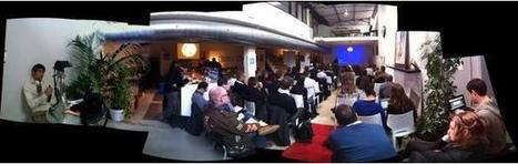 SEO Camp Day Toulouse, 21 janvier 2012 | La Cantine Toulouse | Scoop.it