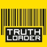 Truthloader : nouvelle émission sur YouTube dédiée au journalisme citoyen | Geek 2015 | Scoop.it