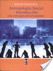 Antropología social   Antropología Social   Scoop.it