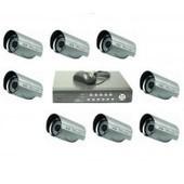 Sisteme supraveghere video la preturi ieftine | Camere supraveghere Video Protect | Scoop.it