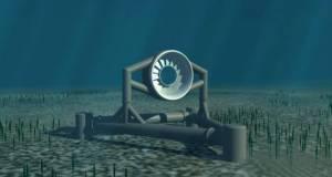 Nueva Instalación de Energía Mareomotriz | Nueva Instalación de Energía Mareomotriz | Scoop.it