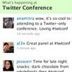 Top 10 de los mejores trucos enTwitter | Tuitea como un profesional | Scoop.it