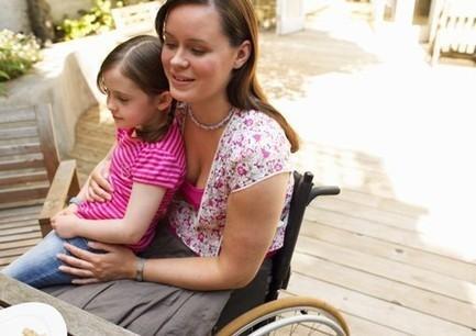 Une thérapie expérimentale prometteuse contre la sclérose en plaques - AFP via Doctissimo | Médias et Santé | Scoop.it