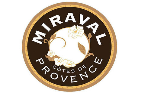 New Miraval 2016 label uses Pitt and Jolie names | Vitabella Wine Daily Gossip | Scoop.it