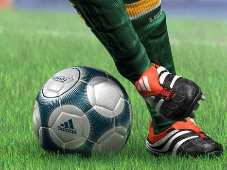 Top Tweets about Euro Cup 2012 | SocialMedia Source | Scoop.it