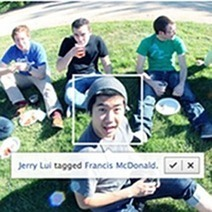 """Facebook is turning facial recognition back on - so here's how to check your """"photo tagging"""" settings 