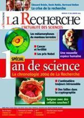 Cellules souches, résultats embryonnaires   La Recherche   Les expériences sur les embryons   Scoop.it
