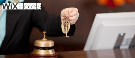 Take control: five ways hotels can push direct bookings - Tnooz | Hospitality and beyond! | Scoop.it
