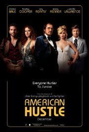 Watch American Hustle movie online | Download American Hustle movie | movies | Scoop.it