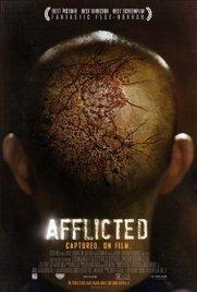 Watch Afflicted movie online | Download Afflicted movie | WATCH FREE MOVIES ONLINE FREE WITHOUT DOWNLOADING | Scoop.it