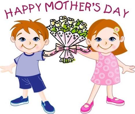 Mother's Day - Gajodhar Bhaiya.Com | gajodharbhaiya.com | Scoop.it