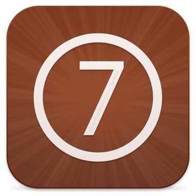 Jailbreak : iOS 7.0.4 ne pose pas de problème | iPhoneAddict.fr | Security & Smartphone | Scoop.it