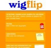 wigflip – Crea animaciones e imágenes personalizadas con tus textos | Las TIC y la Educación | Scoop.it