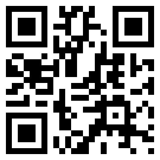 Digital Literacy in the Library | EDTech | Scoop.it