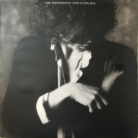 This Is the Sea – Waterboys | Old Good Music | Scoop.it
