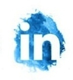 Linkedin Update: Linkedin Products & Services Page To Be Removed - Business 2 Community | Réseaux sociaux | Scoop.it