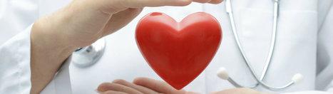 Hospitales que aprovechan Linkedin | COMunicación en Salud | Scoop.it
