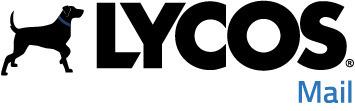 LYCOS   Los Buscadores   Scoop.it
