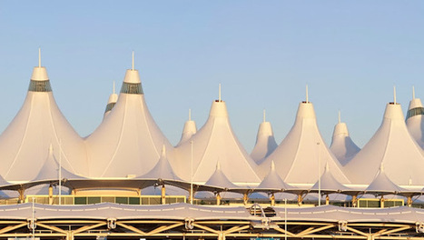Denver Limo - Bio - Google+ | Denver Airport and Carlimo Service | Scoop.it