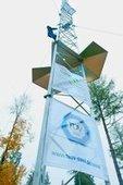 Detail - WIND ENERGY MARKET | Landschaftsschutz-Ebersberger-Land | Scoop.it