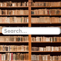 Create a Searchable Catalog of Your Bookshelf by Snapping a Picture into Evernote | Digital  Humanities Tool Box | Scoop.it