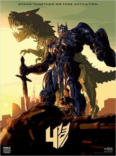 Transformers 4 Kayıp Çağ Full HD izle   Türkçe Dublaj Film izle , Film izle , Hd Film izle, Full Film izle   Film izle   hd film izle   Scoop.it