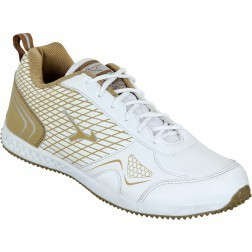 Top Picks for Motion Control Shoes   Lakhani Footwear Online   Scoop.it