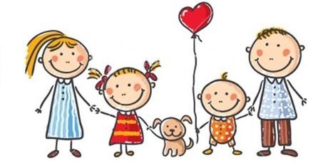 50 Frases que hay que decirle a los niños (motivadoras y reforzadoras) | Recull diari | Scoop.it