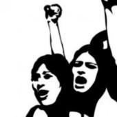 Argentina: Ley de Cupo, aún sin implementación total | Genera Igualdad | Scoop.it