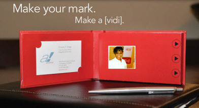 5 Mothers Day Gift Ideas for the 2013 Tech-Savvy Business Mom | Personalized Gifts for Kids | Scoop.it